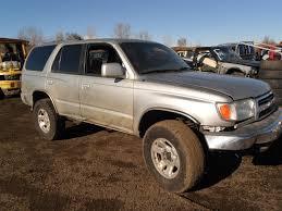 Truck Parts: Truck Parts Toyota