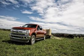 New 2017 Ford F-250 For Sale Near Johnson City, TN; Newport, TN ... Mankato Ford Dealership In Mn New 82019 Vehicles For Salelease Lebanon Oh Lafontaine Birch Run March F150 Lease Youtube Vehicle Showroom A Brand For No Money Down Lasco Sale Fenton Mi 48430 Truck Specials Boston Massachusetts Trucks 0 Welcome To Ewalds Hartford Unique Ford Forums Canada 7th And Pattison Edge Early Bird Turn In The North Brothers Chronicle And Finance Offers Madison Wi Kayser
