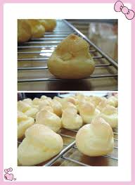 faire sa cuisine soi m麥e 83 best thermomix recipes images on posts amp and