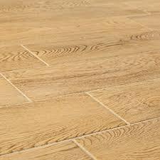 tile flooring indoor builddirect