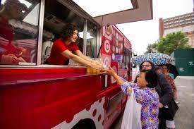 100 Truck Association Food As A Marketing Tool New York Food