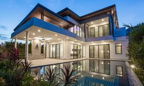 100 Dream House Architecture House Exterior Mansions Luxury Real Estate Luxury Luxury