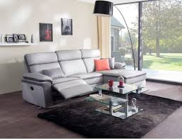 canape neo chiquito canape willy canap d 39 angle willy tissu taupe gris weba meubles