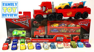 Disney Cars FLG70 Mack Transporter Playset Mattel Cars Mack Truck Toys Buy Online From Fishpondcomau Disney Pixar Cars2 Rc Turbo Toy Video Review Youtube Racing 3 Pack Lightning Chick Hicks Disney Lowest Prices Specials Makro Disneypixar Hauler Diecast Vehicle Walmartcom 2 Cars Transporter And Playset In Buckhurst Hill Simbadickie 203089025 Dizdudecom With 10 Die Cast Toys India Mcqueen At Container