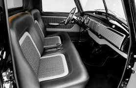 Custom Semi Truck Interiors Lively Interior For Trucks Interior ... The Only Old School Cabover Truck Guide Youll Ever Need Semi Interior Luxury Future Trucks My Accsories Cluding Steering Wheels Gauge Covers Dash 9 Super Cool You Wont See Every Day Nexttruck Blog Best Of Inspiration Ideas Great By Michael Mckinley Sleeper Area 2018 What Do Cabs For Longhaul Drivers Look Like Youtuber Takes Us Inside Cabin Tesla Video An New Electric Fortune