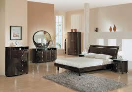 Primitive Decorating Ideas For Bedroom by Bedroom Fancy Image Of Modern Classy Bedroom Furniture Decoration