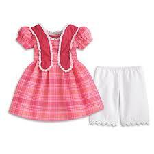 Cheap American Girl Pajamas For Girls Find American Girl Pajamas