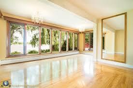 maison a louer 3 chambres magnifique maison à louer à montreal 3 chambres au bord de l eau