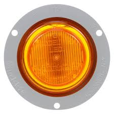 Truck-Lite® - 10 Series LED Marker Clearance Light Trucklite 060r 60 Series Red Oval Retrofitstop Light Kit 26 Led 2 Pack Model Clear 60284c Sealed Lights Backup For Trucks And Transportation Vehicles Partdealcom Backup 60004c 60180r Rear Turn Signal 60892y 4 For Truck Lite Wiring Diagram Wiring Diagram 60255y Yellow Sequential Arrow 602r Best Resource Falken Jk Recon Extreme Rock Crawler Diode Auxiliary Gray Amazoncom Kalevel Led Rc Cars 8 Car