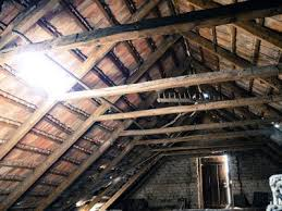 dachboden ausbauen was kostet es myhammer