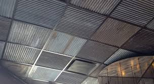 2x4 Drop Ceiling Tiles Cheap by Ceiling Dropped Ceiling Ideas Beautiful Drop Ceiling