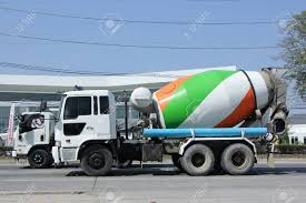 CHIANGMAI, THAILAND -FEBRUARY 2 2016: Cement Truck Of PWS Concrete ... 1 Killed In Cement Truck Rollover Broward Nbc 6 South Florida 11yearold Boy Boosts Joyrides For Hours The Drive Truck Illsutratio Royalty Free Vector Image There Was A Brand New Cement With No Mixer Driving Around Imgur 11yearold Steals Leads Police On Highspeed Chase Block Science Big Mixer Kindermark Kids Chiang Mai Thailand April 5 2018 Of Ccp Concrete Amazoncom Playmobil Toys Games Bruder Cstruction Trucks For Children Bestchoiceproducts Best Choice Products 116 Scale Friction Powered Fileargos Mackjpg Wikimedia Commons Chiangmai February 2 2016 Pws