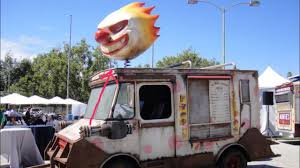 Being Chased By Crazy Ice Cream Truck Guy (Clown)😱 - YouTube Creepy Ice Cream Truck Cruising My Neighborhood Album On Imgur How One Man Cracked The Creepy Problem Why We Value Ice Cream Truck Experiences Icecream You Scream Michael David Productions Abandoned Morris J Type Vans Vehicle Heavy Equipment And Jeeps Fat Kids Blog A Bad Habit Scary Game Mickey S Not So Scary Halloween Party 2018 Chapter Sevteen In Which Meet Astro Alpaca Hyde The Audra_kronenberg Audra Eve Kronenberg Sorry But Were With Hello Song Youtube Trailer Brings Murder To Neighborhood