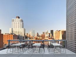 A Toast To The High Life: 15 NYC Rooftop Bars Best 25 New York Rooftop Ideas On Pinterest Rooftop Nyc Bars In Nyc Open During The Winter Nycs 10 Bars Huffpost To Explore This Summer Photos Architectural Unique 15 York City Cond Nast Traveler Heres A Map Of All Best 8 Cnn Travel Escape Freezing Weather Weekend Nycs Enclosed