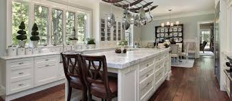 KitchenSmall Kitchen Design Ideas Small Makeovers Before And After Remodel Budget Calculator