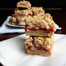 Pumpkin Scone Starbucks 2015 by Starbucks U201d Michigan Cherry Oat Bars U2013 Rumbly In My Tumbly