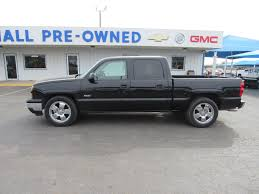 100 Ford Diesel Trucks For Sale In Texas Anson Used Vehicles For