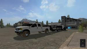 1999 FORD F350 V1.0 FS17 - Farming Simulator 17 Mod / FS 2017 Mod 1999 Ford F150 Reviews And Rating Motor Trend Fseries Tenth Generation Wikipedia Ford F250 V10 68l Gas Crew Cab 4x4 Xlt California Truck 35 21999 F1f250 Super Cab Rear Bench Seat With Separate My First Car Ranger I Still Wish Never Traded It In F 150 Lightning Stealth Fighter Dream Car Garage Red Monster 350 Lifted Truck Lifted Trucks For Sale 73 Diesel 4x4 Truck For Sale Walk Around Tour Thats All Folks Ends Production After 28 Years Custom F150 Pictures Click The Image To Open Full Size Sotimes You Just Get Lucky Custombuilt