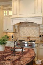 10 most popular granite colors white names flooring designs