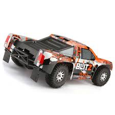 HPI Racing 1/10 Blitz Short Course RTR | TowerHobbies.com Savage Flux Xl 6s W 24ghz Radio System Rtr 18 Scale 4wd 12mm Hex 110 Short Course Truck Tires For Rc Traxxas Slash Hpi Hpi Baja 5sc 26cc 15 Petrol Car Slash Electric 2wd Red By Traxxas 4pcs Tire Set Wheel Hub For Hsp Racing Blitz Flux Product Of The Week Baja Mat Black Cars Trucks Hobby Recreation Products Jumpshot Sc Hobbies And Rim 902 00129504 Ebay Brushless 3s Lipo Boxed Rc