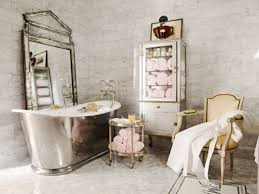 Shabby Chic Bathroom Vanity Unit by Bathroom Vintage French Country Apinfectologia Org