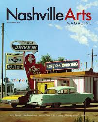 Nashville Arts Magazine November 2015 By Nashville Arts Magazine - Issuu Luxury Old Truck Sales Pictures Classic Cars Ideas Boiqinfo Ford F150 News And Reviews Top Speed Select Auto Inc Used For Sale School Starts Wednesday September 7th Bend Four Wheeler Atvs Vliko Pirminku Irinktas Dr Antanas Trimakas Lietuvos Klausimais 1999 Mack Ch612 Dump Truck Item L5598 Sold June 22 Cons City Of La Pine Adopted Budget Fiscal Year 72018 Flipbook Box Trucks For Tandem Plow Lapine Est 1933 Youtube Businses Richland Guide Missippi