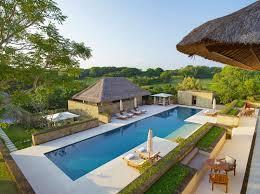 100 Aman Villas Usa Explore Usa Explore Our Luxury Hotels