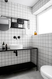 Minimalist Bathroom Design Inspiration 7 – DECOOR New Modern Minimalist Bathroom Ideas Best Picture Hd Plaieautifulmornbarosonhomedesignwithis Spacious Design 3d Render Stock Photo 5 For Every Taste Staged4more Simple Designs Fr Small Spaces Dhlviews 42 Gorgeous But Looks Luxurious Inspiration Hugo Oliver Bright Glass Shower Edit Now Bathroom Tips Purist Design Hansgrohe Sg 40 Style Bathrooms 48 Ingenious Contemporary Inspiring