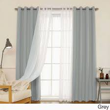 Fall Living Room Curtains Beautiful 55 Best Modern Dining Curtain Ideas Graphics 1142