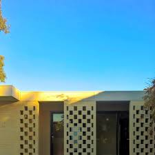 100 Architect Mosman David Weir S Ural Designer Park