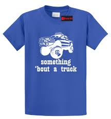 Something About A Truck T Shirt County Tee Music Song Concert Tee ... Battle Cars Video Dailymotion Kid Galaxy Pick Up With Lights And Sounds Products Pinterest Iron Outlaw Monster Truck Theme Song Best Resource Bigfoot Truck The Suphero Finger Family Rhymes Slide N Surprise Elasticity Blaze The Machines Wiki Fandom Powered By Educational Videos For Preschoolers Blippi Bike And Truck Wallpaper Software Song Tow Mater Monster Spiderman Hulk Nursery Songs I Rock Roll Choice Awards Dan We Are Trucks Big