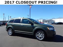 Lease For $400 To $500! Richmond | Wetzel CDJR Rouen Chrysler Dodge Jeep Ram Automotive Leasing Service New 2018 1500 For Sale Near Manchester Nh Portsmouth Truck Family In Burnsville Mn Of Central Raynham Cdjr Dealer Ma Riverside County Ram Now Serving Inland Empire Lease A Detroit Mi Ray Laethem Vehicle Specials Burlington Vt Goss 2017 Deals Lovely At 2019 Midwest City Ok David Stanley Special Poughkeepsie Ny University And Used Car Davie Fl