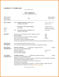 Resume Example For Job Application Pdf New Resume Format Pdf Best ... Unforgettable Restaurant Sver Resume Examples To Stand Out Sample In Pdf New Best Samples Job Valid Employment Awesome Free Collection 55 Template Model Professional Cashier Walmart Self Employed Of Stock 16 Inspirational Office Assistant Fice Architect Elegant Company Portfolio Save Financial Analyst Example Euronaidnl Beginner For Beginners Extrarricular Acvities