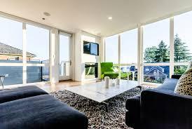100 Elemental Seattle Aurea Residence In Washington By Chris Pardo Design