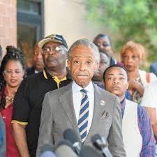 Llueven Las Reacciones Tras Renuncia Del Gobernador