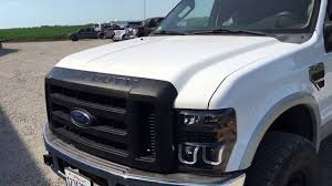 Midwest Diesel 2.5 Truck - YouTube St Louis Area Buick Gmc Dealer Laura 70hp Midwest Diesel Turbo Upgrade For 12014 Ford 67l Power Stroke Tuning Dyno Home Facebook 2008 F250 White Crew 4x2 Truck 2016 Project 2015 Bolt On Compound Kit 1000hp Is Best Allaround Diesel 67 Break In Hidef Youtube Trucks For Sale In Pa Khosh Lovely Wow Jerome Arizona Gold King Mine Ghost Reviews The Race To 300 Pulling At Its Drivgline
