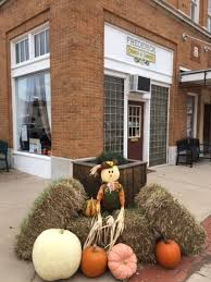 Pumpkin Patches In Oklahoma by Red River Pumpkin Patch Ushers In Fall Festivities In Tillman