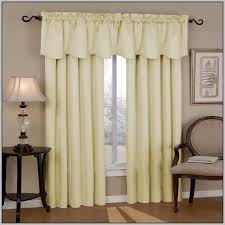 Noise Blocking Curtains South Africa by Soundproof Curtains Vancouver Bc Nrtradiant Com
