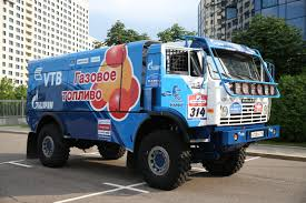 Gas-fueled KAMAZ Rally Truck At Gazprom Details On The Cotswold Food Truck Rally That Starts March 3 Moscow Russia April 25 2015 Russian Truck Rally Kamaz In Food Grand Army Plaza Brooklyn Ny Usa Stock Photo Car Maz Driving On Dust Road Editorial Image Of Man Dakar Trucks Raid Ascon Sponsors Kamaz Master Sport Team The Worlds Largest Belle Isle Detroit Mi Dtown Lakeland Mom Eatloco Virginia Is For Lovers Tow Drivers Hold To Raise Awareness Move Over Law 2 West Chester Liberty Lifestyle Magazine