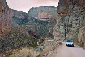 A Scenic Drive On The Apache Trail Apache Junction Food Bank Desperate For Dations After Refrigerated Suspect Crashes Stolen Truck Into Home Intertional Trucks In Az For Sale Used Chamber Of Commerce Pickup Only Delightful Work Truck News Dodge Ecodiesel Classic American 1961 Mack B61 Editorial Image The Witches Inn Custom Rig Wins Big At Mats 2018 Trucks Only Cars Dealer Elegant Features 1948 1960 Fargo Desoto 2003 Gmc Topkick C4500 Arizona Carrying Budweiser Clyddales Stock Public Surplus Auction 2120314