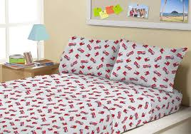 Amazon.com: Kute Kids Super Soft Sheet Set - Fire Trucks - Brushed ... Shop Thomas Firetruck Patchwork 3piece Quilt Set Free Shipping Toddler Boys Sheets Ibovjonathandeckercom Marvelous Rescue Heroes Fire Truck Police Car Toddlercrib Bedding Pc Twin Beds For Boys Big Denvert Tomorrow Decor Mainstays Kids At Work Bed In A Bag Walmartcom Hokku Designs Engine Reviews Wayfair Full Gray Green Soccer Balls Sports 7 Pc Comforter Disney Cars Toddler Clearance Adorable Sheets Appealing Bunk Fniture Size Trains Air Planes Trucks Cstruction Sweet Jojo Collection 3pc Fullqueen Sets Tweens Little Boy