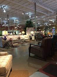 sofa mart lincoln ne kite aquatechnics biz