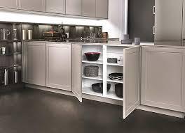 leicht küchen ᐅ preise und qualität top test und vergleich