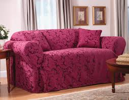 sofa sure fit sofa slipcover best sure fit sofa slipcovers uk