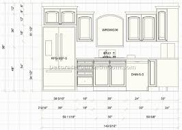Corner Pantry Cabinet Dimensions by Kitchen Pantry Cabinet Dimensions Bonaventure Us