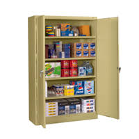 tennsco storage made easy search by jumbo storage cabinets