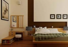 Home Design And Decor Stylish Modern Japanese Dcor Zen Bedroom
