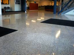 Ecore Commercial Flooring Terrain Rx by 100 Polishing Terrazzo Floors Diy Repair Terrazzo Floor