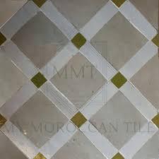 Mission Cross Corner Artistic Tile Decorative Tile Design By
