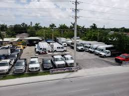 Contact Truck And Van Outlet In Hollywood, FL Mercedesbenz Antos From Orwell Truck And Van For Cc Wells Custom Racks By Action Welding Set Of Cargo Trucks View Above Delivery Vehicles Isolated Truck Van Simple Icons Vector Illustration Zap Electric Qualify Federal Tax Credit Ni Appoints Group Service Manager Sprinter 314cdi Bell Used Trucks Midlands Ltd Safe Haven Pest Control Fleet Car Wrap City Transport Your Entire Group In Our 15 Passenger With High 42015 Buyers Guide Photo Image Gallery Commercial Options